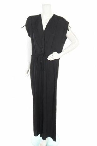 Γυναικεία σαλοπέτα In Wear, Μέγεθος M, Χρώμα Μαύρο, Πολυεστέρας, Τιμή 38,40€