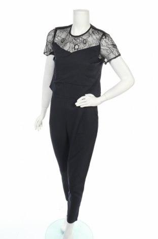 Γυναικεία σαλοπέτα Irl, Μέγεθος M, Χρώμα Μπλέ, Πολυεστέρας, Τιμή 9,96€