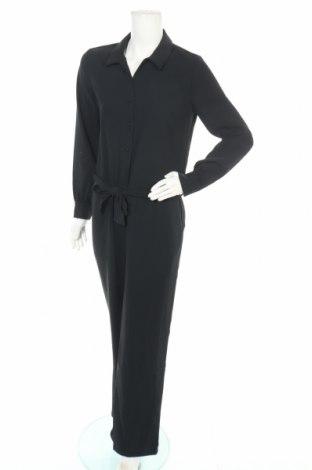 Γυναικεία σαλοπέτα Modstrom, Μέγεθος S, Χρώμα Μαύρο, Πολυεστέρας, Τιμή 11,75€