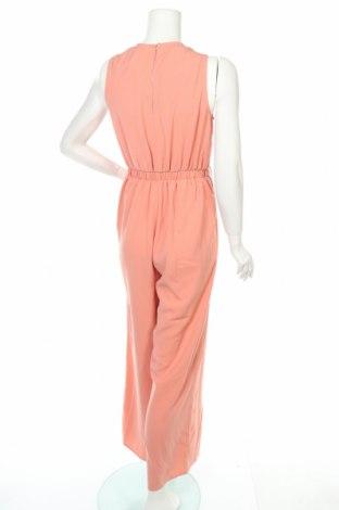 Γυναικεία σαλοπέτα ONLY, Μέγεθος XS, Χρώμα Ρόζ , Πολυεστέρας, Τιμή 12,99€