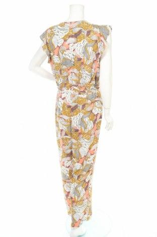 Γυναικεία σαλοπέτα ONLY, Μέγεθος L, Χρώμα Πολύχρωμο, Πολυεστέρας, Τιμή 17,58€