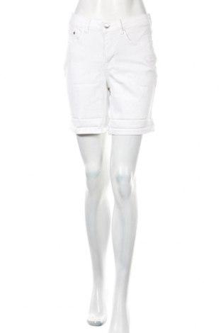 Γυναικείο κοντό παντελόνι Guido Maria Kretschmer, Μέγεθος S, Χρώμα Λευκό, 98% βαμβάκι, 2% ελαστάνη, Τιμή 23,71€