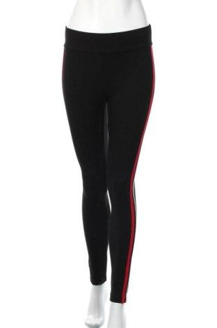 Дамски клин Zara Trafaluc, Размер S, Цвят Черен, Цена 13,86лв.
