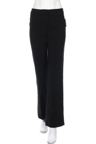 Γυναικείο παντελόνι Tahari By Arthur S. Levine, Μέγεθος S, Χρώμα Μαύρο, Πολυεστέρας, Τιμή 7,50€