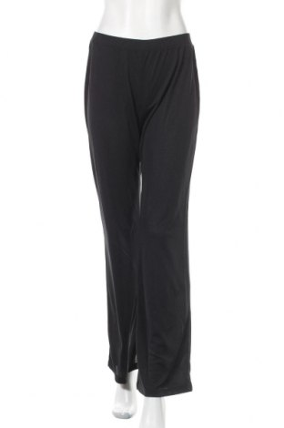 Γυναικείο παντελόνι Apart, Μέγεθος M, Χρώμα Μπλέ, Πολυεστέρας, Τιμή 9,80€