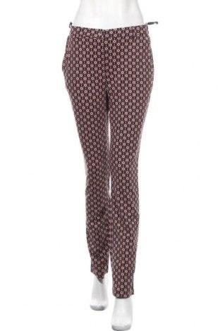 Γυναικείο παντελόνι Guido Maria Kretschmer, Μέγεθος M, Χρώμα Πολύχρωμο, 80% βισκόζη, 9% πολυεστέρας, 2% ελαστάνη, Τιμή 17,66€