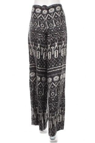 Дамски панталон JC de Castelbajac, Размер M, Цвят Многоцветен, Цена 72,25лв.