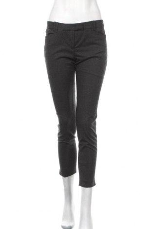 Дамски панталон Marc O'polo, Размер M, Цвят Сив, 34% вискоза, 33% полиестер, 32% вълна, 1% еластан, Цена 13,86лв.