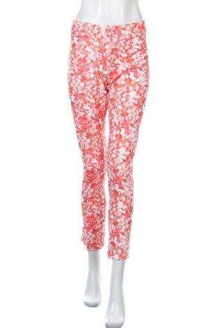 Дамски панталон Trussardi, Размер L, Цвят Розов, Полиестер, Цена 55,65лв.