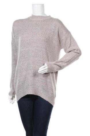 Γυναικείο πουλόβερ Lager 157, Μέγεθος M, Χρώμα  Μπέζ, 74%ακρυλικό, 26% πολυεστέρας, Τιμή 8,64€