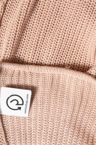 Γυναικείο πουλόβερ, Μέγεθος M, Χρώμα Ρόζ , Τιμή 5,41€