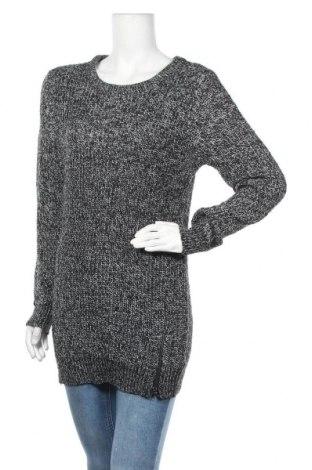 Γυναικείο πουλόβερ Alcott, Μέγεθος S, Χρώμα Γκρί, Ακρυλικό, Τιμή 10,55€