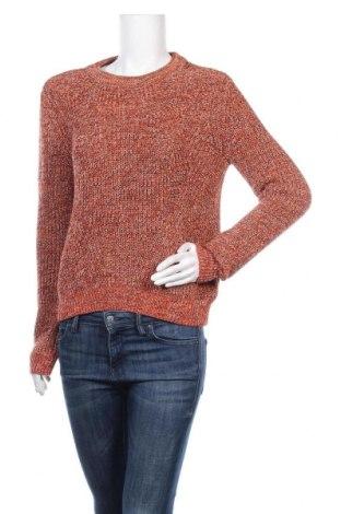Γυναικείο πουλόβερ H&M, Μέγεθος M, Χρώμα Πολύχρωμο, 50%ακρυλικό, 50% βαμβάκι, Τιμή 5,46€