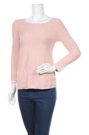 Γυναικείο πουλόβερ Hallhuber, Μέγεθος XS, Χρώμα Ρόζ , Τιμή 19,42€