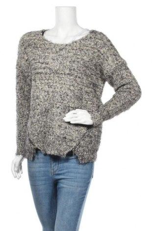 Γυναικείο πουλόβερ Katsumi, Μέγεθος M, Χρώμα Λευκό, Ακρυλικό, Τιμή 16,66€