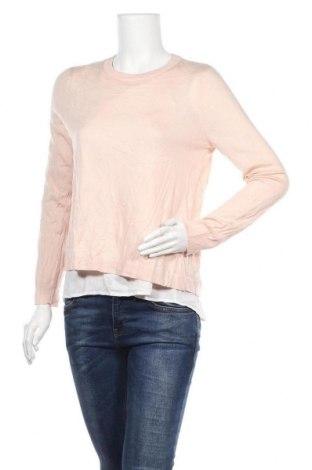 Γυναικείο πουλόβερ Sportsgirl, Μέγεθος XS, Χρώμα Ρόζ , Πολυεστέρας,ακρυλικό, πολυαμίδη, μερινό, Τιμή 16,66€