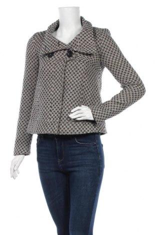 Дамско палто, Размер S, Цвят Черен, Цена 48,72лв.