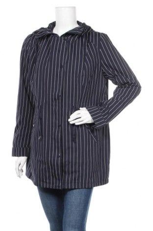 Дамско яке Cheer, Размер M, Цвят Син, 100% полиестер, Цена 20,16лв.