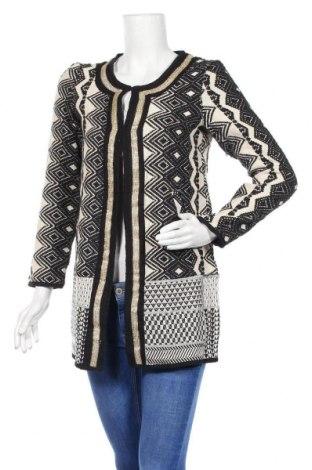 Дамско палто Savage Culture, Размер M, Цвят Бежов, Полиестер, Цена 42,57лв.