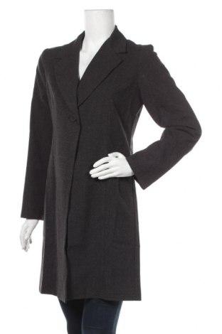 Дамско сако Eva Tralala, Размер S, Цвят Сив, Цена 36,90лв.