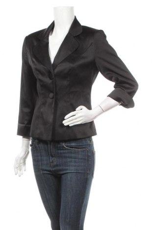 Дамско сако Bpc Bonprix Collection, Размер M, Цвят Черен, Цена 6,04лв.