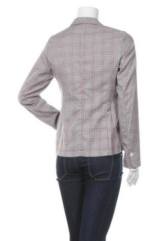 Дамско сако Opus, Размер S, Цвят Многоцветен, 72% полиестер, 25% вискоза, 3% еластан, Цена 51,60лв.