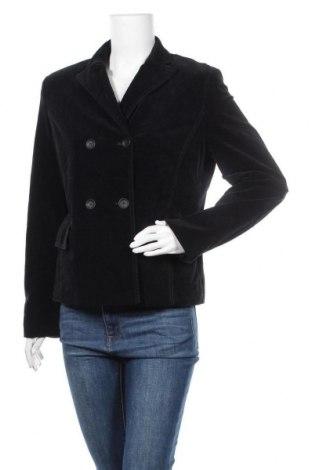 Дамско сако Strenesse Blue, Размер L, Цвят Син, 98% памук, 2% еластан, Цена 11,03лв.