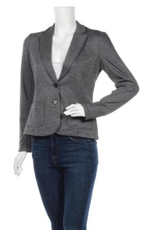 Дамско сако Tom Tailor, Размер S, Цвят Сив, Цена 35,49лв.