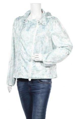 Дамско спортно яке, Размер XL, Цвят Многоцветен, Полиестер, Цена 26,46лв.