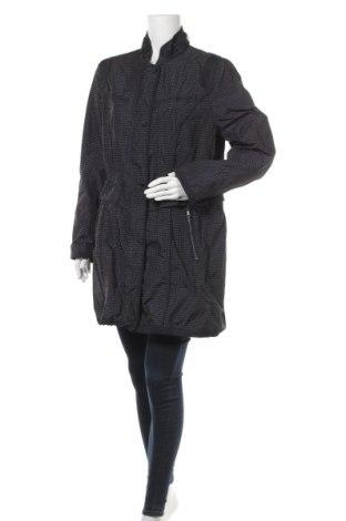 Дамско яке Betty Barclay, Размер XL, Цвят Син, Полиестер, Цена 62,79лв.
