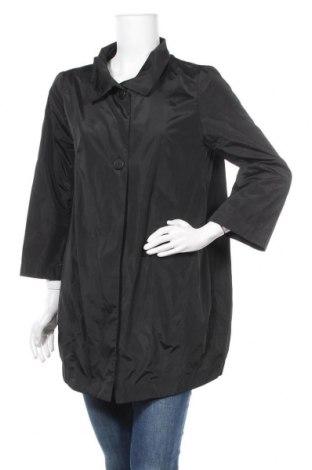 Дамско яке Bianco Ghiaccio, Размер L, Цвят Черен, Полиестер, Цена 10,38лв.