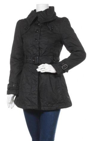 Дамско яке Orsay, Размер S, Цвят Черен, Цена 34,81лв.