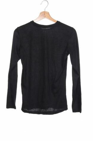Παιδική μπλούζα Complices, Μέγεθος 14-15y/ 168-170 εκ., Χρώμα Μαύρο, 65% πολυεστέρας, 35% βαμβάκι, Τιμή 4,38€
