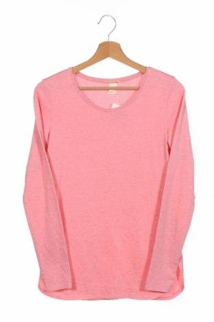 Παιδική μπλούζα H&M, Μέγεθος 12-13y/ 158-164 εκ., Χρώμα Ρόζ , 81% βαμβάκι, 18% πολυεστέρας, 1% βισκόζη, Τιμή 3,86€