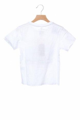 Παιδικό μπλουζάκι Lee Cooper, Μέγεθος 5-6y/ 116-122 εκ., Χρώμα Λευκό, Βαμβάκι, Τιμή 10,82€