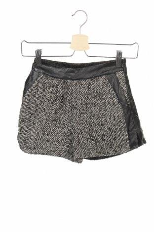 Παιδικό κοντό παντελόνι Molly Bracken, Μέγεθος 13-14y/ 164-168 εκ., Χρώμα Πολύχρωμο, 100% πολυεστέρας, Τιμή 9,05€