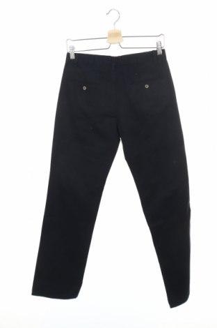 Παιδικό παντελόνι Gocco, Μέγεθος 13-14y/ 164-168 εκ., Χρώμα Μπλέ, Βαμβάκι, Τιμή 9,12€