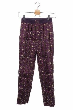 Детски панталон за зимни спортове, Размер 10-11y/ 146-152 см, Цвят Лилав, Цена 24,99лв.