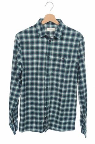 Pánská košile  Eleven Paris, Velikost S, Barva Vícebarevné, Bavlna, Cena  323,00Kč