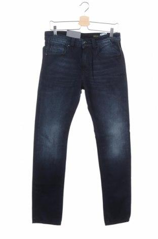 Ανδρικό τζίν Kaporal, Μέγεθος S, Χρώμα Μπλέ, Βαμβάκι, Τιμή 20,65€