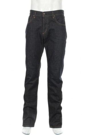 Ανδρικό τζίν Rag & Bone, Μέγεθος XL, Χρώμα Μπλέ, Βαμβάκι, Τιμή 56,12€