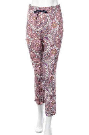 Панталон за бременни Esprit, Размер L, Цвят Многоцветен, Вискоза, Цена 39,50лв.