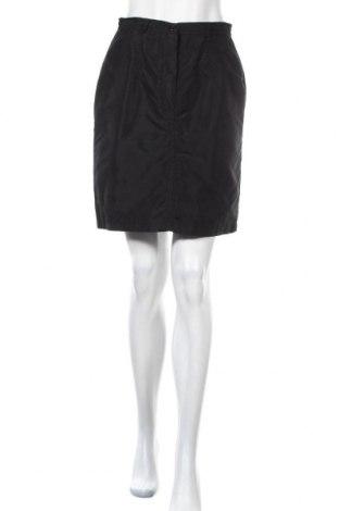 Пола Betty Barclay, Размер S, Цвят Черен, 99% полиамид, 1% полиуретан, Цена 6,72лв.
