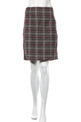 Φούστα Floyd By Smith, Μέγεθος XL, Χρώμα Πολύχρωμο, 90% πολυεστέρας, 8% βισκόζη, 2% ελαστάνη, Τιμή 10,46€