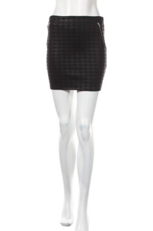 Пола Gate Woman, Размер XS, Цвят Черен, 95% полиестер, 5% еластан, Цена 5,59лв.