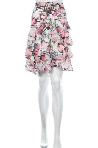 Φούστα Guido Maria Kretschmer, Μέγεθος XL, Χρώμα Πολύχρωμο, Πολυεστέρας, Τιμή 29,92€