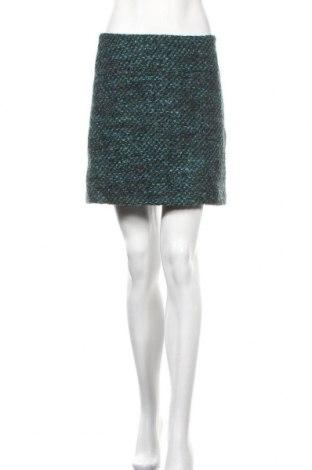 Φούστα Hallhuber, Μέγεθος S, Χρώμα Πράσινο, Τιμή 22,41€