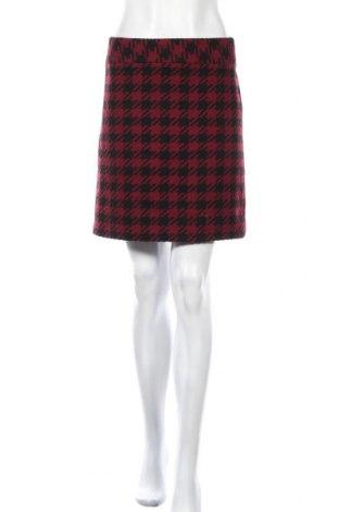 Φούστα Hallhuber, Μέγεθος S, Χρώμα Κόκκινο, Τιμή 8,64€