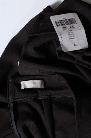 Пола Tamaris, Размер S, Цвят Черен, Цена 39,00лв.