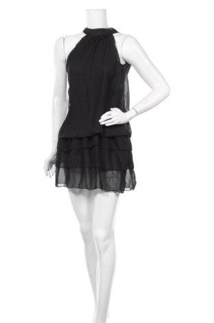 Φόρεμα, Μέγεθος S, Χρώμα Μαύρο, 95% πολυεστέρας, 5% ελαστάνη, Τιμή 6,06€